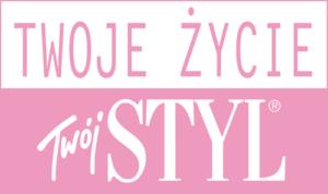 logo-twoje-zycie_rozowe_wieksze