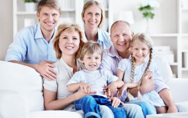 Rabaty dla posiadaczy Karty dużej rodziny - City Clinic Warszwa Włochy